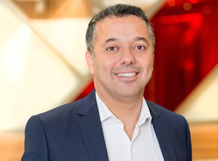 Elias Tahtah