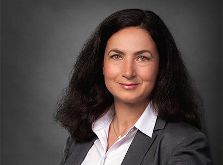 Elsa Llacera - Directeur - Services Financier, Sopra Steria Next