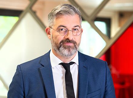 Martin Rigaud Vin