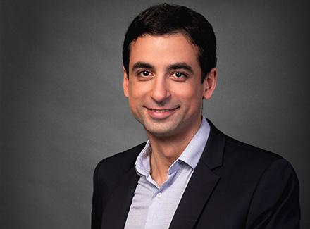 Thomas Benatar - Manager - Excellence des opérations de services & Business Automation, Sopra Steria Next