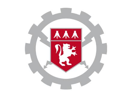 Centrale Lyon