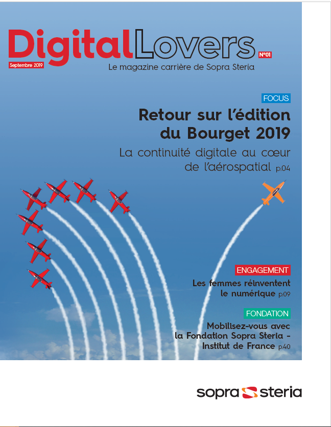 DecouvrezSopraSteria_Magazine_DigitalLovers1