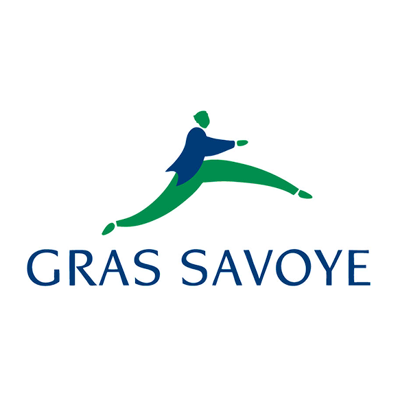 grassavoye1