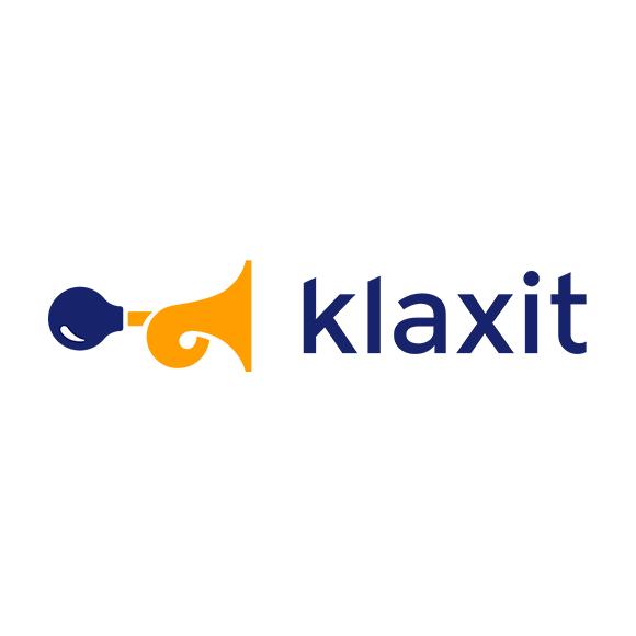 klaxit1