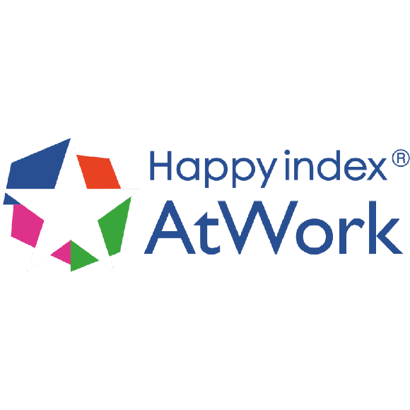 HappyAtWork