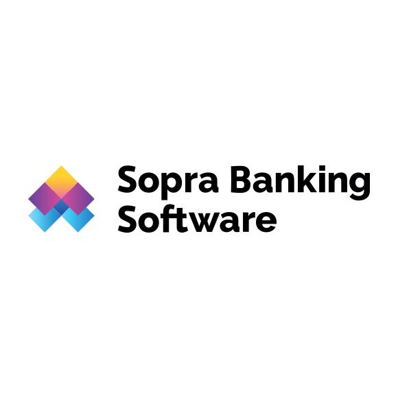 Logo-Banking-580x580