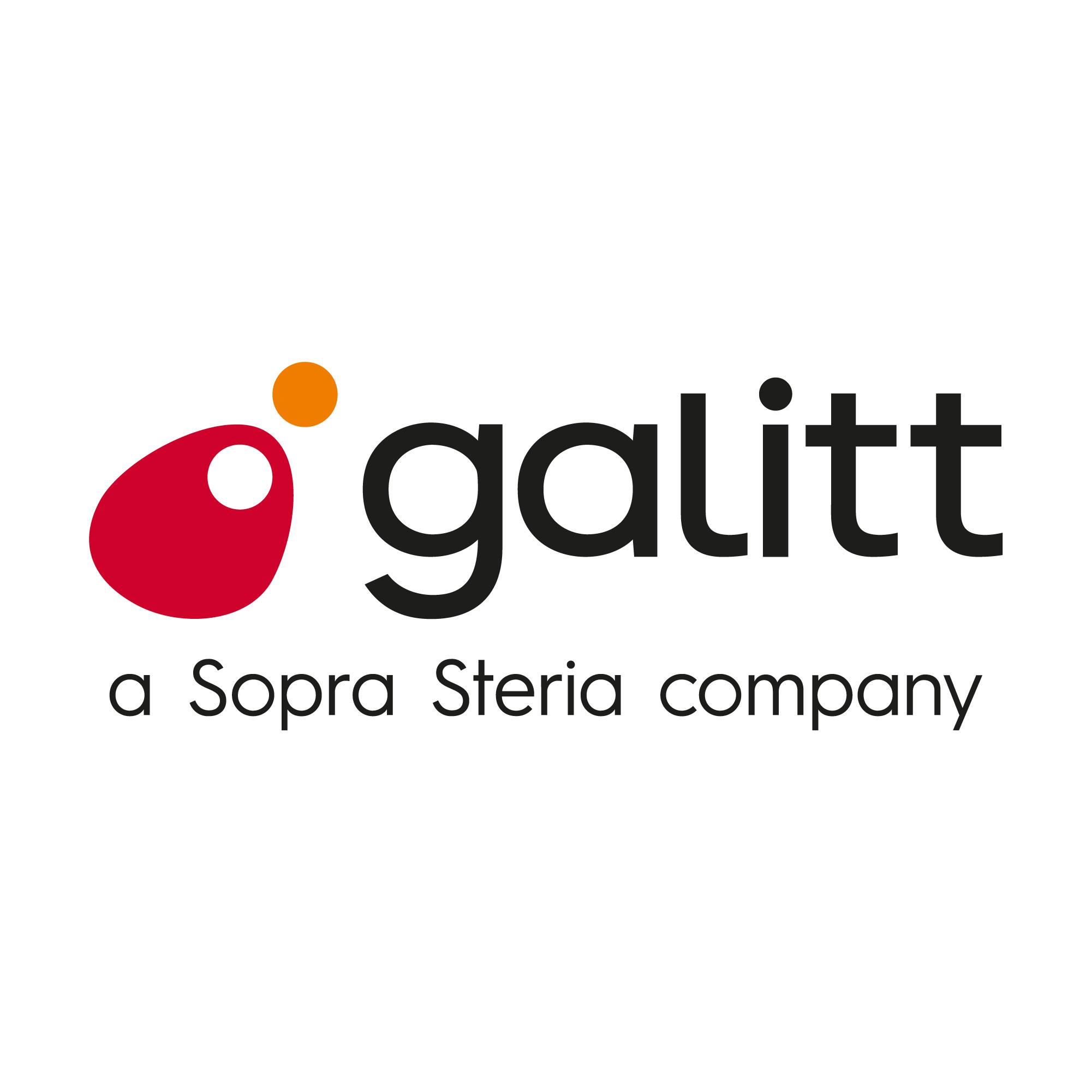 Logo-Galitt-580x580