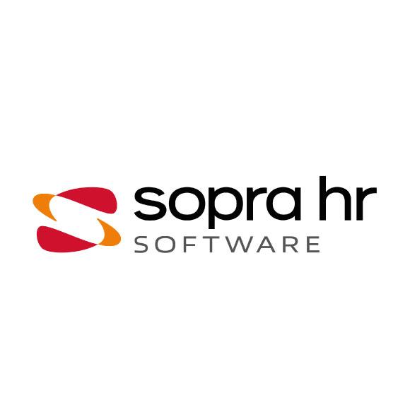 Logo-HR-580x580