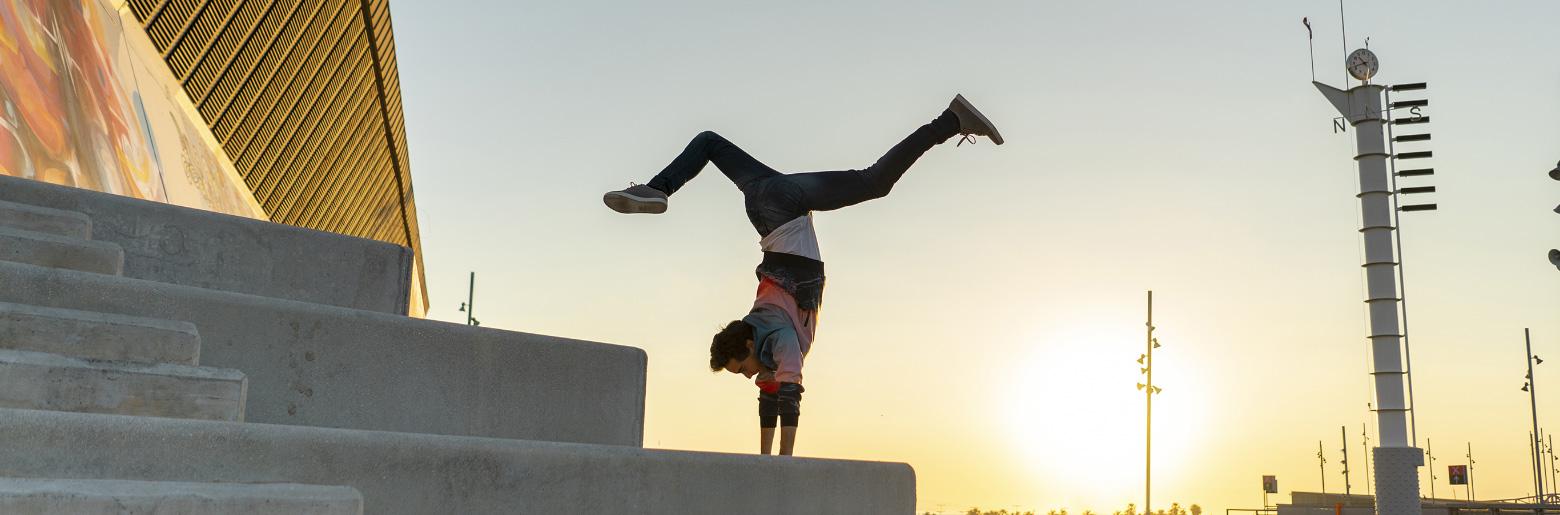 Comment intégrer la 5G à votre stratégie ? de Charles Praud