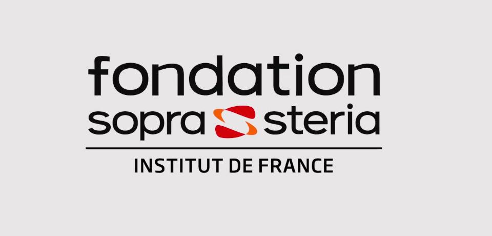 Fondation-Sopra-Steria-Institut-de-France